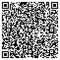 QR code with Florida Design Inc contacts