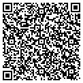 QR code with Star-Lite Pool Builders contacts