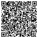 QR code with Signs In One Day contacts