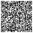 QR code with El Matador Condominium Assoc contacts