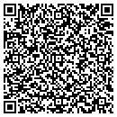 QR code with Robert E Mc Gill Law Office contacts