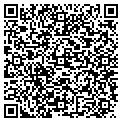 QR code with Golf Learning Center contacts