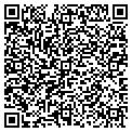 QR code with Alachua County Dental Assn contacts