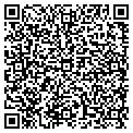 QR code with Graphic Equipment Service contacts