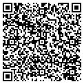 QR code with Floyd S Housing Rentals contacts