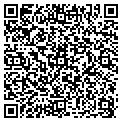QR code with Crafts & Stuff contacts