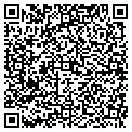 QR code with Frank Chiparo's Carpentry contacts