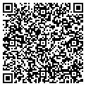 QR code with Gutierrez Munoz Cleaning contacts