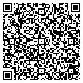 QR code with Walter Condo Apts contacts