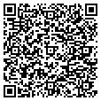 QR code with Baking USA Inc contacts