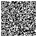 QR code with Saint Johns Beverage Co contacts