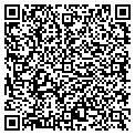 QR code with Jacks Interbay Marine Inc contacts
