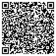 QR code with End Road Painting contacts