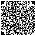 QR code with Brandon Hart Products contacts