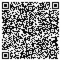 QR code with SW Florida Marine Inds Assn contacts