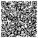 QR code with Purcell Construction contacts