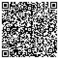 QR code with Joel Lee Sherman PA contacts