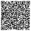QR code with Kaufman Englett & Lynd Law Ofc contacts