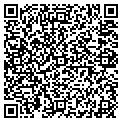 QR code with Bianco Sands Vacation Rentals contacts