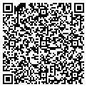 QR code with Youth Enhancement Service Inc contacts
