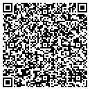 QR code with Lottery Florida Department of contacts