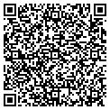 QR code with Southern Motors & Conversions contacts