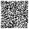 QR code with Nation Access Inc contacts