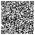 QR code with Fabri-Kleen Textile Service contacts