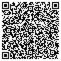 QR code with L T L Construction Inc contacts