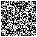 QR code with Harvest Fresh Produce Co contacts