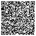 QR code with Ray Williams Electric Service contacts