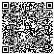 QR code with Wilson Pharmacy contacts