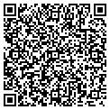 QR code with Younce Decor contacts