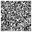 QR code with Ashford Court At Marsh Landing contacts