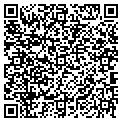 QR code with Jim Faulk Home Improvement contacts