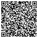 QR code with Werther R Marciales MD contacts