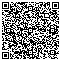 QR code with Total Mechanical Corp contacts