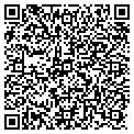 QR code with Checkout Time Bonding contacts