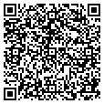 QR code with Juan F Sordo MD contacts