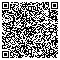 QR code with Quality Components & Assembly contacts