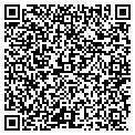 QR code with Caldwell Feed Supply contacts