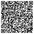 QR code with Qualimed Respiratory & Moblty contacts