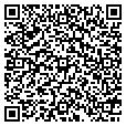 QR code with Pcrs Ventures contacts