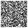 QR code with Bleichner Javier A M D contacts