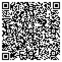 QR code with Total Yard Care Inc contacts