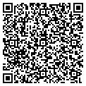 QR code with Pat Thmas Law Enfrcment Acdemy contacts