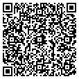 QR code with Big Mows contacts