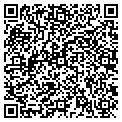 QR code with United Christian Church contacts