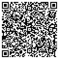 QR code with Healthamerica Realty Group contacts