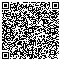 QR code with Kesslers Plumbing Inc contacts